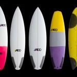 ライダー募集!AIDO SURFBOARDS