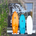 NAVIGATOR SURFBOARD CLASSIC
