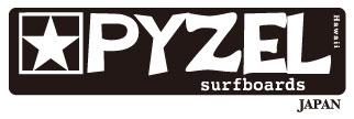 pyzel_logo