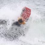 写真レポート:ボディボード WATER MARINE SPORTS ICHINOMIYA CUP