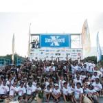 写真レポート:2014年度 第5回 SEVEN cross SURF MASTERS