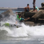 """大会レポートに「2014年 7th NGR SURF FESTA """"ON FIRE""""」を掲載しました"""