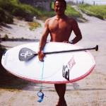 MEL SURFBOARDS:MEL SUP7.4