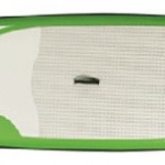 MEL SURFBOARDS:NoahNic/COYOTE1の紹介