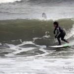 山本陽一プロ×POSITIVE DIRECTIRON SURFBOARD