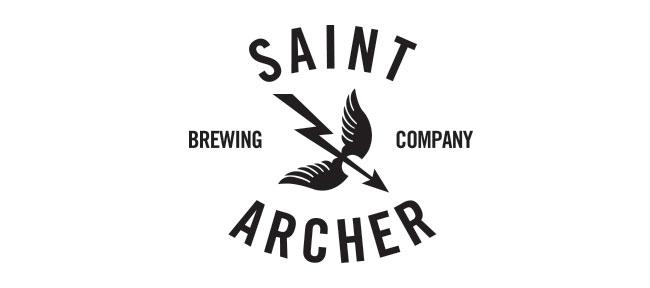 saintarcher