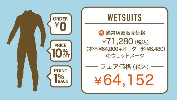 2015ss-orderfair-wet