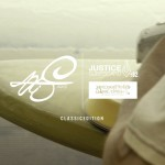 「AXIS/アクシス」クラシックシリーズ(ジャスティスサーフボード)