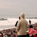 サーフムービー:The Rincon Super Awesome Mini Surf Movie