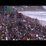 サーフムービー:2015 Oi Rio Pro: Final