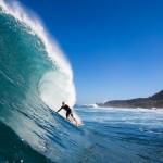 サーフムービー:Amp Sessions: Hawaii