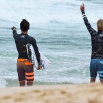 サーフムービー:HURLEY YOUTH: AUSTRALIA