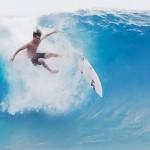 サーフムービー:Jordy Lawler | SURF Session | 2014