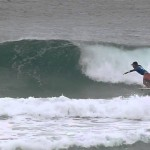 サーフムービー:Quiksilver Pro Gold Coast Final