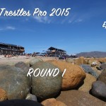 サーフムービー:SURFE: Filipe Toledo define os limites do Lowers Trestles Pro 2015