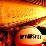 OPTIMISTIC & BLACK LABELの展示会を掲載!