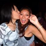 2009 SUNSET TOWN X´mas PARTYがイベントページに掲載されました!(東京 足立区)