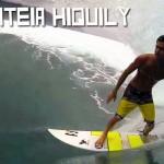 サーフムービー:Full Year Surf trip – MATEIA HIQUILY – TWELVE MONTHS