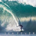 サーフムービー:Sea Fever -Surf Film (Big waves in UK & Ireland) – Tim Davies