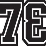 73R 73Lover 2010インタースタイル出展