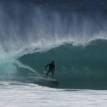 AIDO SURFBOARD がウェブサイトをリニューアル