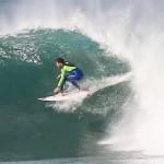 サーフムービー:Euro Swells | Surf Session | Jeremy Flores & Friends