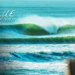 サーフムービー:French Epic Surf Session | BLUE DEJA VU | Indar Unanue