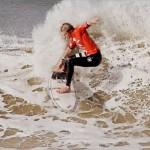 サーフムービー:Rip Curl Pro | SURF | Peniche, Portugal