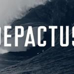 DEPACTUS ディパクタス を買ってワックスをGET(東京 MAR)
