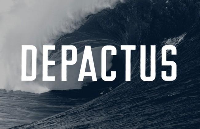 depactus_01